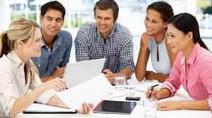 Tư vấn hạng mục khách với khách hàng