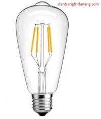 Led edison light
