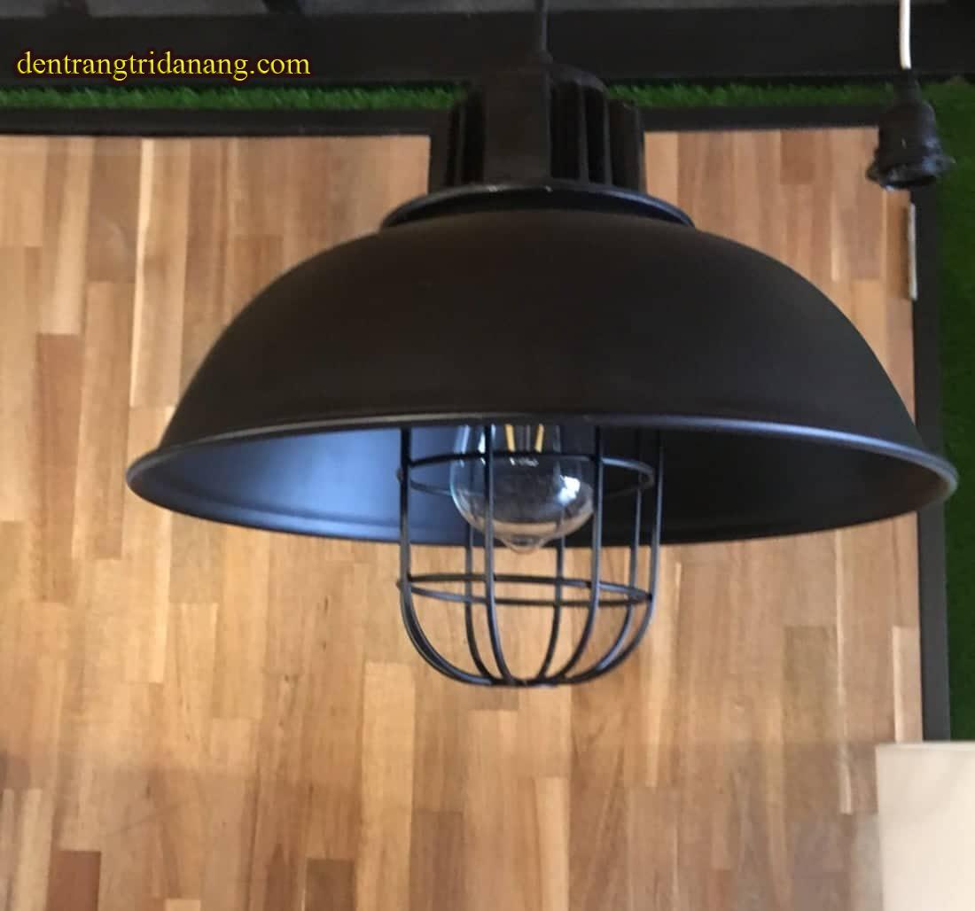 Đèn treo trần trang trí Đà Nẵng